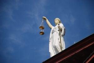 "Supreme Court Case Regarding Definition of ""Debt Collectors"" Under the FDCPA"