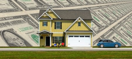 Alabama Credit Repair Company shut down, accused of deception