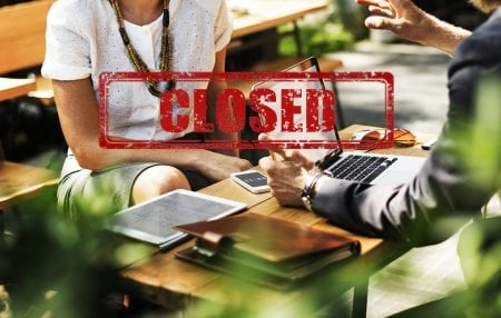 CFPB Shuts Down California Company for Deceptive Practices