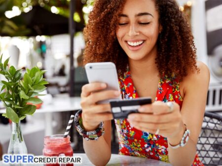 Why Is It Important To Have A Good Credit Score?